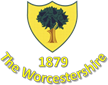 The Worcestershire Golf Club
